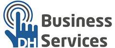D.H Business Services