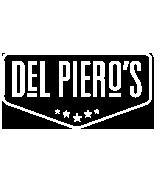 Del Piero's