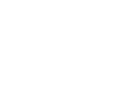 French Village Bakery