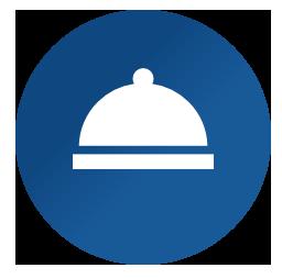 EPoS Solutions Restaurants