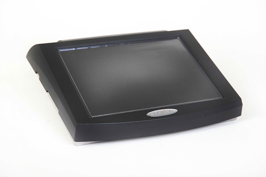 10.-QUORION-QTOUCH-12-FRONT