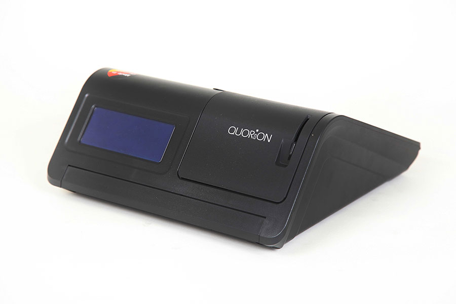 9.-QUORION-QTOUCH-10-BACK