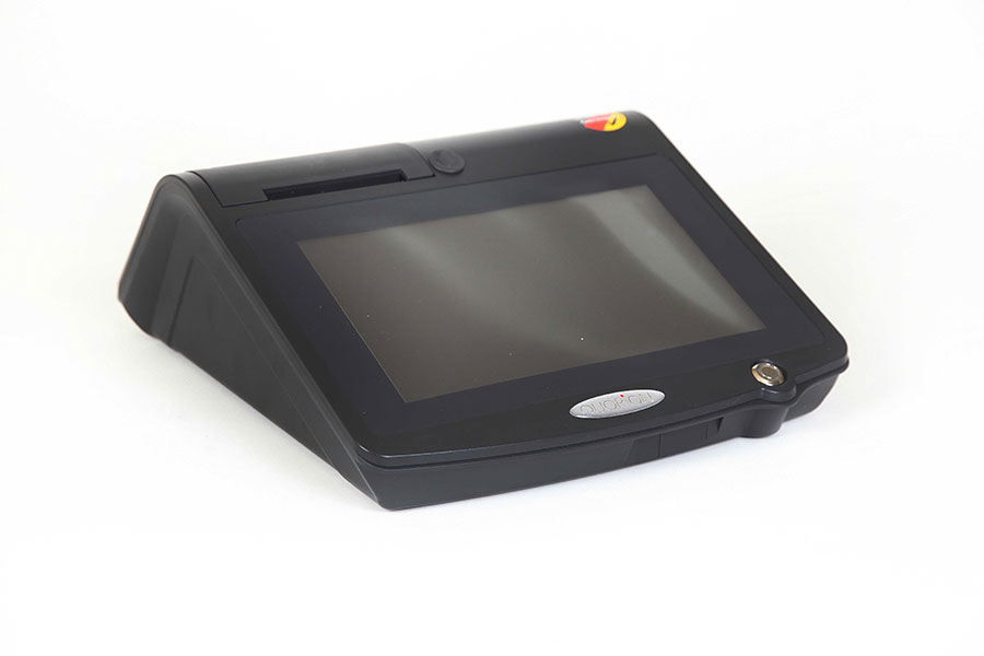 9.-QUORION-QTOUCH-10-FRONT