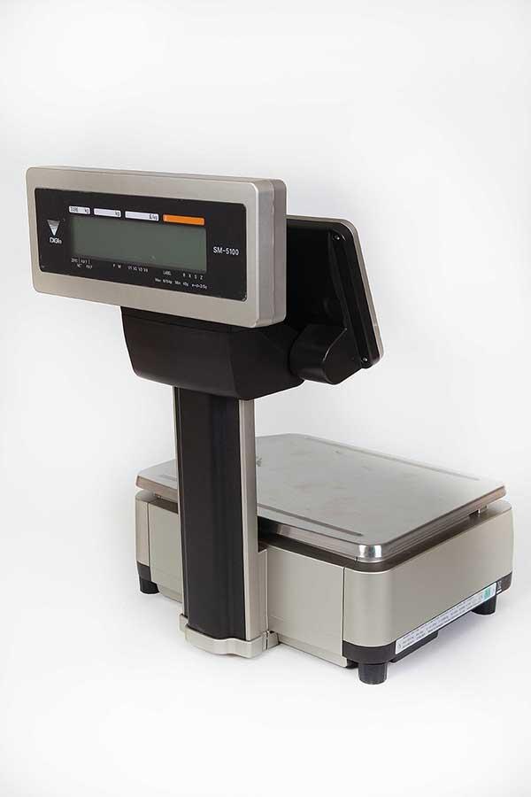 58.-DIGI-RM-5100-EV-BACK