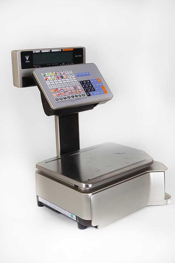 58.-DIGI-RM-5100-EV-FRONT